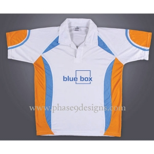 Customised Jersey / Sports Tshirt - 925