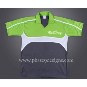 Customised Jersey / Sports Tshirt - 919