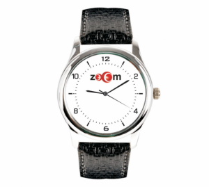 Customized Wrist Watch- 9NB1439
