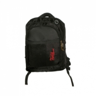 Logo Backpack 8