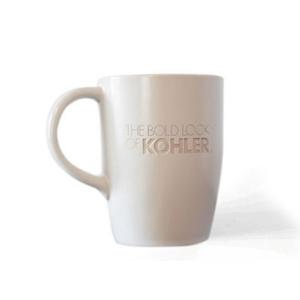 Customised Engraved Mug- 905
