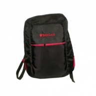 Logo Backpack 9