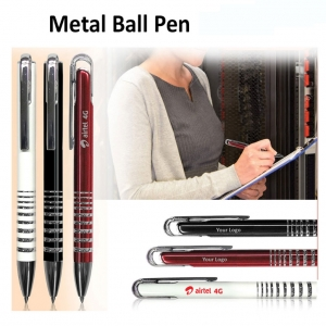 Customized 2 in 1 Pen 92319