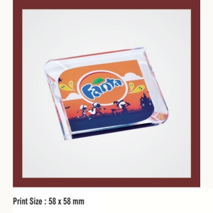 Customized Paper Weight- 91489