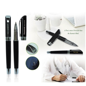 Customized Roller Pen- 92139
