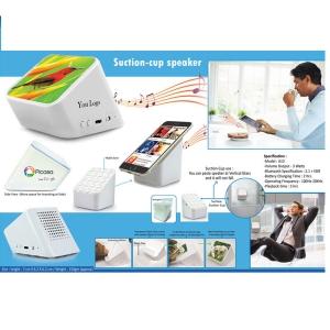 Customised Bluetooth Speaker- A9139