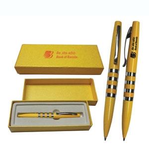 Pen Gift Box 09110