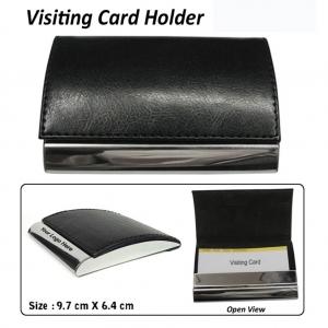 Business Card Holder 011010-B
