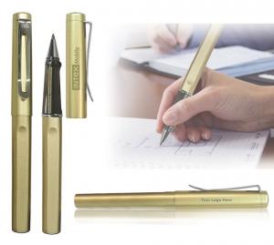 Metal Roller Pen 05590