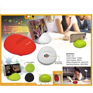 Customised Bluetooth Speaker- A9149