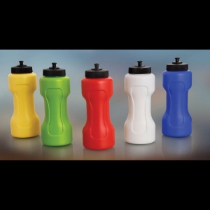 Pl Sipper H0963 (Dumbell Shaped)