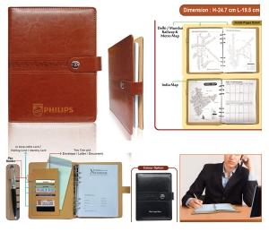 Customized Organizer - P9D72