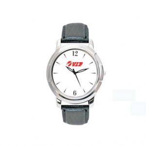 Customized Wrist Watch- 901