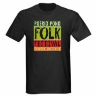 Fest & Event Tshirt