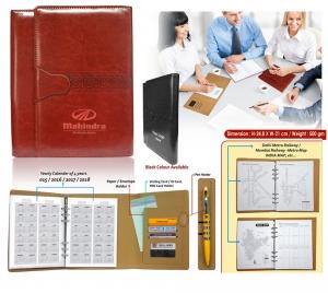 Customized Organizer - P9D76