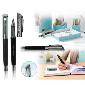 Customized Roller Pen- 92149