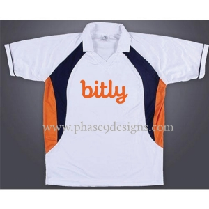 Customised Jersey / Sports Tshirt - 905