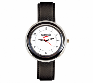 Customized Wrist Watch- 9NB1669