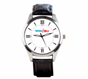 Customized Wrist Watch- 9NB1559