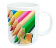 Polymer Mug -1