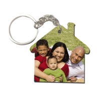 Photo Keychain (Home)