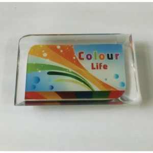 Customised Paper Weight- 906