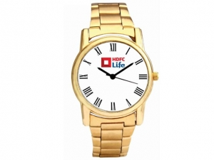 Customized Wrist Watch- 9NB7159