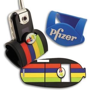 Customized 3D Mobile Holder- 903