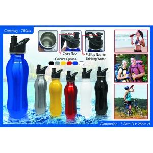 Customized Sipper Bottle (91179)